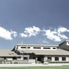 Williams Spurgeon Kuhl & Freshnock Architects
