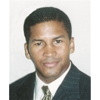 Vincent Boone - State Farm Insurance Agent