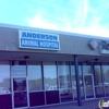 Anderson Animal Hospital
