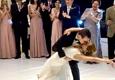 Miami Beach Ballroom - Hallandale, FL. Wedding Dance
