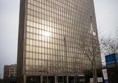 Sterling Hughes LLC - Evanston, IL