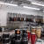 Trader Jim's Pawn Shop