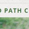 A Balanced Path Counseling