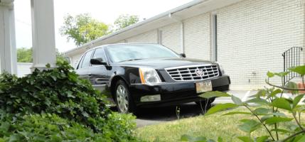 funeral directors spartanburg
