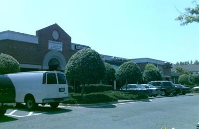 Gate Express, Golden - Charlotte, NC