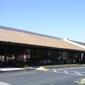 Impax Laboratories - Hayward, CA