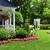 A Step Ahead Tree and Lawn Service LLC