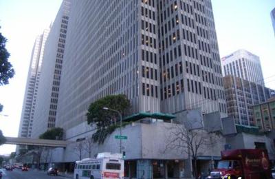 Wellington Management - San Francisco, CA