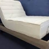 Adjust-A-Matic Electric Beds