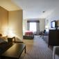 Comfort Inn & Suites - Navasota, TX