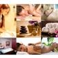 Happy Wellness Massage - Metairie, LA