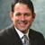 Stephen LeBlanc - State Farm Insurance Agent