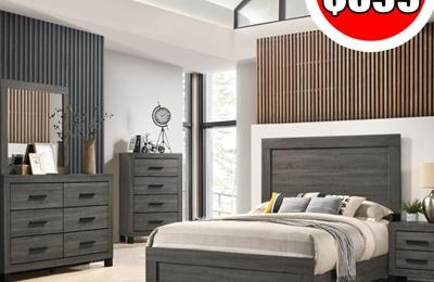 Fine Best Buy Furniture 5309 Marlton Pike Pennsauken Nj 08109 Download Free Architecture Designs Xerocsunscenecom