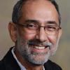 Dr. Tanvir T Ahmad, MD