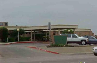 Senior Care Beltline - Garland, TX