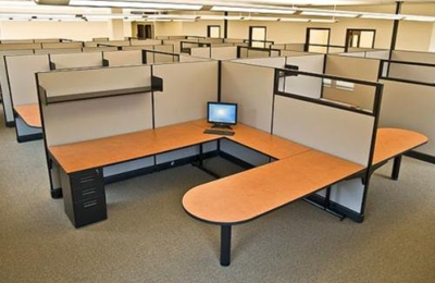 Commerce Office Furniture - Norristown, PA