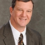 Edward Jones - Financial Advisor: Todd M Geeson