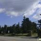 Evergreen Memorial Park - Bedford, OH