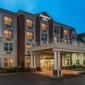 Hampton Inn Buffalo-Williamsville - Williamsville, NY