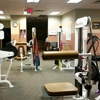 Kelly Hawkins Physical Therapy - Las Vegas, W. Russell Rd.