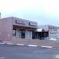 Burns Development & Realty - Tucson, AZ