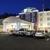 Holiday Inn Express & Suites Bainbridge