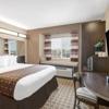Microtel Inn & Suites by Wyndham Williston