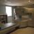 OpenSided MRI - CLOSED