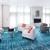 Fairfield Inn & Suites by Marriott Savannah Downtown/Historic District