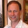 Jim Spira, PhD, MPH, ABPP