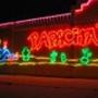 Papacita's Mexican Restaurant
