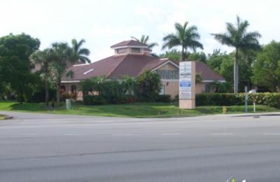 Medical & Sports Rehabilitation Center - Naples, FL