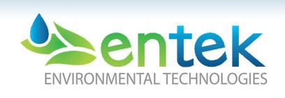 New Logo Image
