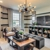 Camberley Club by Pulte Homes