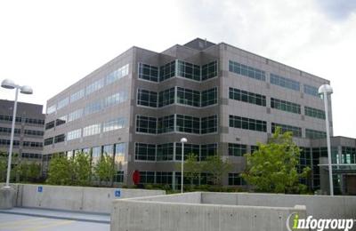Regus - Salt Lake City, UT