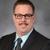 Justin Deckert - COUNTRY Financial Representative