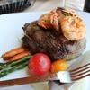Prime29 Steakhouse