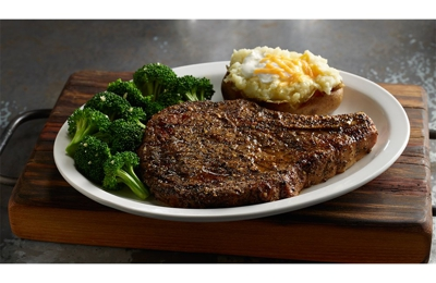 Cheddar's Scratch Kitchen - Bloomington, IN