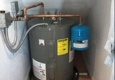 Scotto's Plumbing Inc - Clearwater, FL