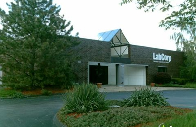 Lab Corp 13665 Lakefront Dr # B, Earth City, MO 63045 - YP com