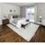 Yd Hardwood Floors