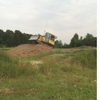 Dirt Works of Auburn LLC