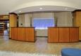 Fairfield Inn & Suites by Marriott Fort Lauderdale Airport & Cruise Port - Fort Lauderdale, FL