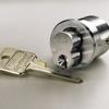 Professional Hosse And Hosse Safe And Locksmith