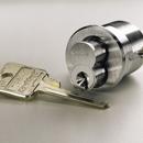 Nonstop Local Locksmith Expert