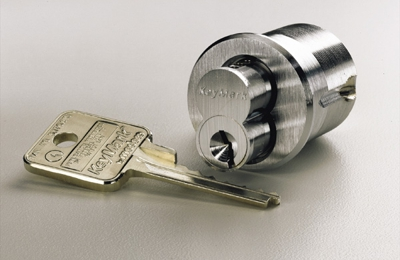 Best Cheap Locksmith - Charlotte, NC
