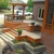 Pruitt Built Outdoor Living Spaces and Design