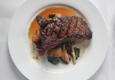 Nola Restaurant - New Orleans, LA