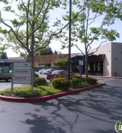 Guitar Center - Concord, CA