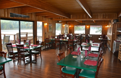 Fireweed Lodge - Klawock, AK